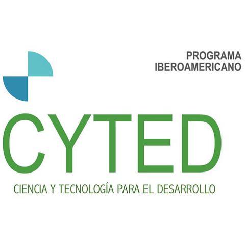 FAEDPYME participa en la Red Iberoamericana de Universidades para la Innovación y el Desarrollo Sostenible (REDUiS
