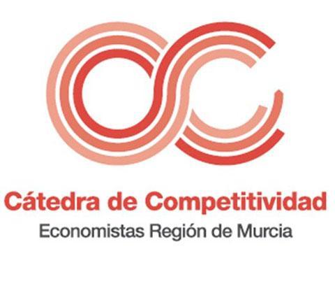 Cátedra de Competitividad de la Región de Murcia *