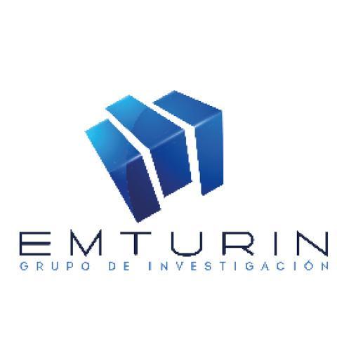 Presentación de Estudios (Grupo de Investigación EMTURIN)