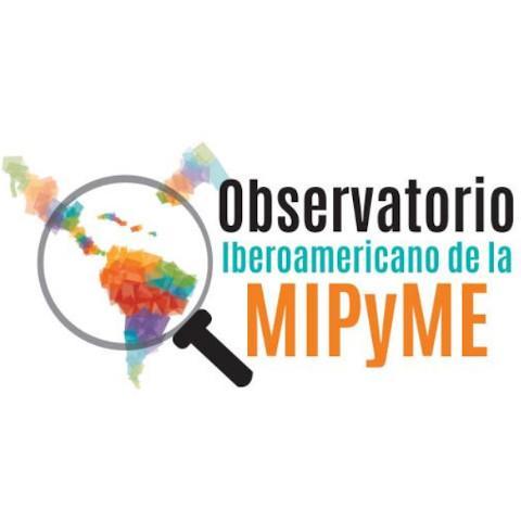Observatorio Iberoamericano de la MIPyME 2022