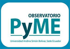 Observatorio de la PyME*