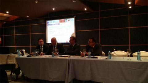 Informe PYME Murcia 2015