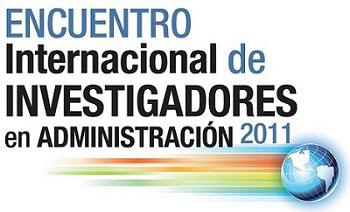 Informe Análisis estratégico para el desarrollo de las MPYME 2011