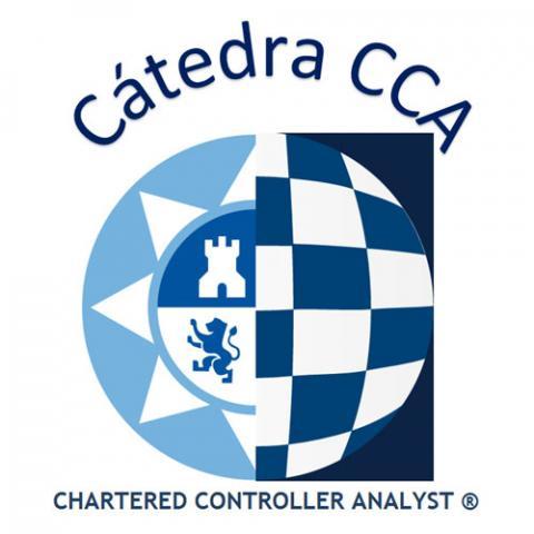 Cátedra de Empresa CCA