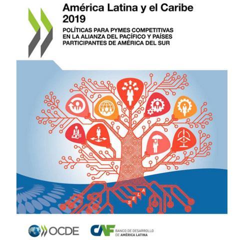 Índice de Políticas Públicas para MIPYMES en América Latina y el Caribe *