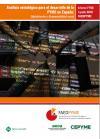 Análisis estratégico para el desarrollo de la PYME en España: digitalización y responsabilidad social - Informe Pyme España 2018