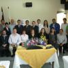 II Reunión Técnica Internacional Faedpyme
