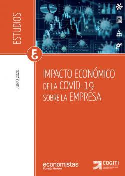 Impacto económico de la COVID-19 sobre la empresa (Junio 2020)