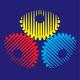 Participación de las micro, pequeñas y medianas empresas (MIPYMES) de Colombia en las compras públicas